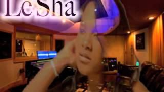 HOW BOUT NOW(Le'Sha Remix)