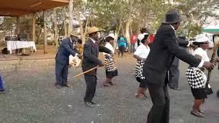 Kamana Kamana Tonga Song From Nkhatabay Malawi