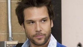 The Real Reason Why Hollywood Dumped Dane Cook