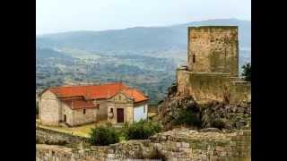 Video del alojamiento Casas Rurales La Vertedera