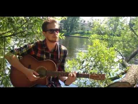 Saint Valentine Chords Lyrics Gregory Alan Isakov