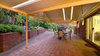 4 Vella Court, Ferntree Gully. Agent: Trish Davie 0431 985 312