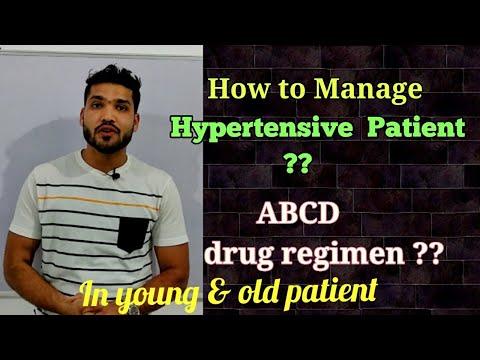 2 laipsnio hipertenzija 3 rizika, ką tai reiškia