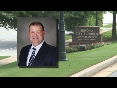 Image result for Georgia School Superintendent Resigns After Audio Recordings Expose Racist Rants, Use of the N-Word