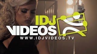 LIDIA - DEJA VU (OFFICIAL VIDEO)