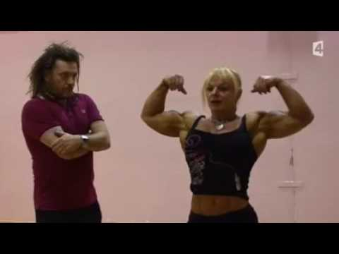 Proviron dans le bodybuilding linstruction