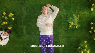 Lauv - Modern Loneliness [German Lyrics] - YouTube