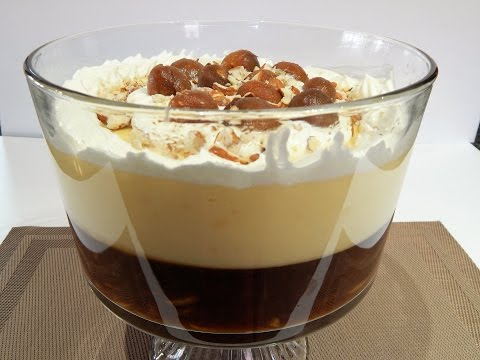 Khubani Ka Meetha- Apricot and Custard Pudding