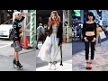 Download Youtube: 40 Best Outfits From Tokyo Street Fashion