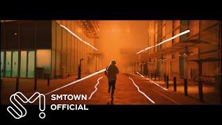 [STATION] CHANYEOL 찬열 'Tomorrow' MV Teaser