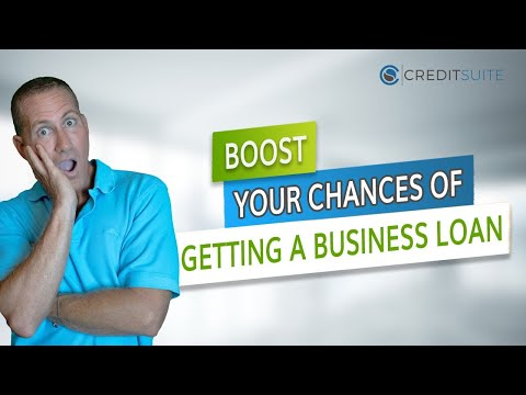 , title : 'Boost Your Chances of Getting a Business Loan