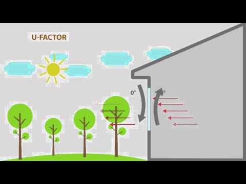 This video from Sunrise Windows outlines all of the best reasons to replace the windows on your home. Did you...