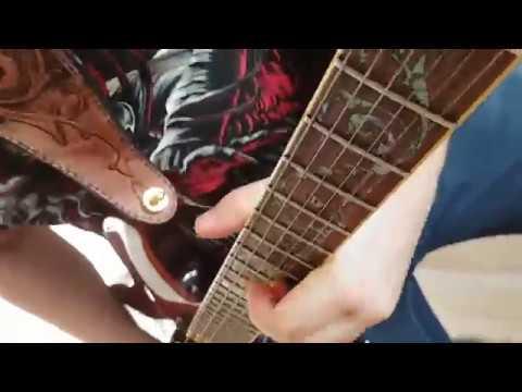 Practice Solo