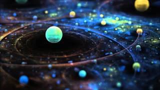 Interstellar (Liquid Drum & Bass Mix)