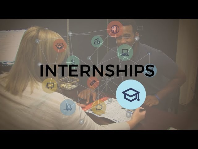 Do it Best Careers - Internships
