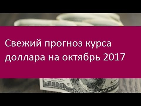Кредитный брокер саратов