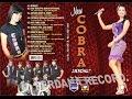 Kau Tercipta Bukan Untukku New Cobra Tembang Kenangan Official