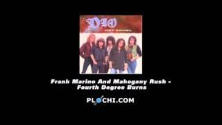 Dio - Hey Angel.mpg