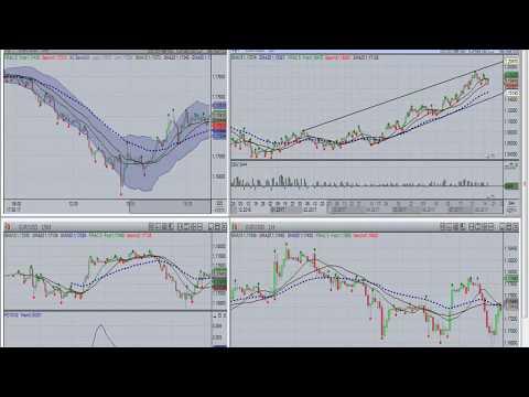 Forex setka trader 1. 6