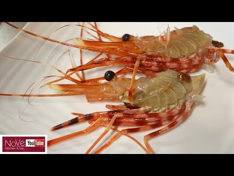 Ano ang mga sintomas kapag ang kuting worm