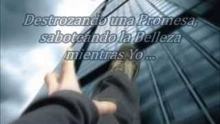 Descargar Volar Sin Ti Buena Fe MP3.