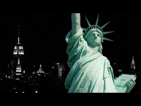 >> Free Watch The Statue of Liberty