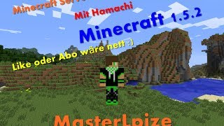 LavaCraft Minecraft Server Cracked Plot Creative And - Minecraft server erstellen offline