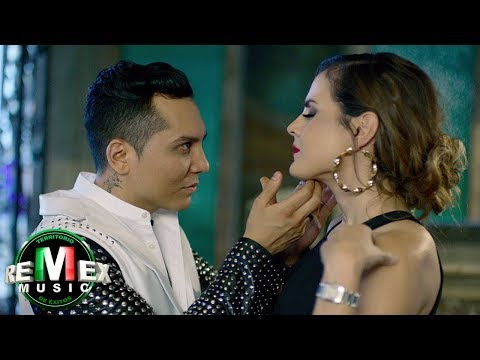 Edwin Luna y La Trakalosa de Monterrey - Si ya no me quieres (Video Oficial)
