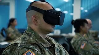 Balti Virtual - Video - 1