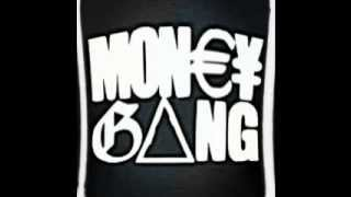 Plottin On Me - Coolly Ft Guapo Tony (MoneyGang)