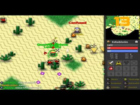 realm of the mad god hack pc