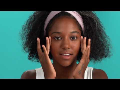 Acure, Radically Rejuvenating Eye Cream, 1 fl oz (30 ml)