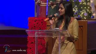 12-28-2018_SASDAC CHURCH Live Streaming