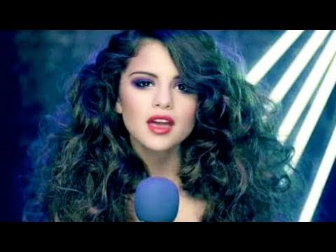 Selena Gomez Love You Like A Love Song Official Music Video inspired Hair & Makeup Tutorial