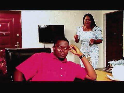 Adunola 2 - Yoruba 2015 Latest Movie.