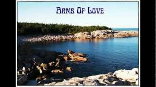 Arms of Love - Vineyard Music