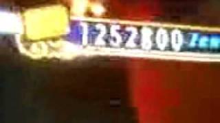 DragonBall Z Tenkaichi 2 - 1,000,000+ Zeni!!!!!!!!