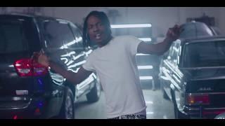 Naira Marley x C Blvck - Tingasa [OFFICIAL VIDEO]