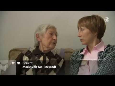 20 Jahre Pflegeversicherung - Dringender Reformbedarf