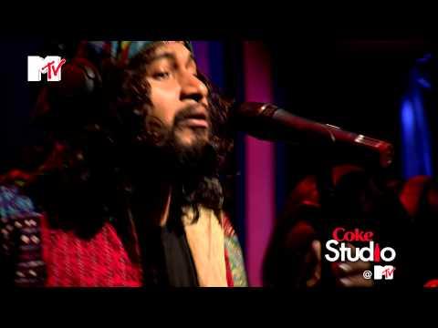 Saurav Moni,Haiyo Re Haiyo,Coke Studio @ MTV,S01,E08