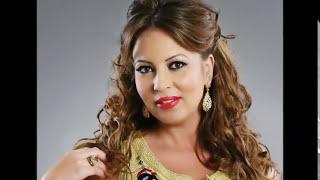 تحميل اغاني Fatima Zahra Laaroussi - Khayfa MP3