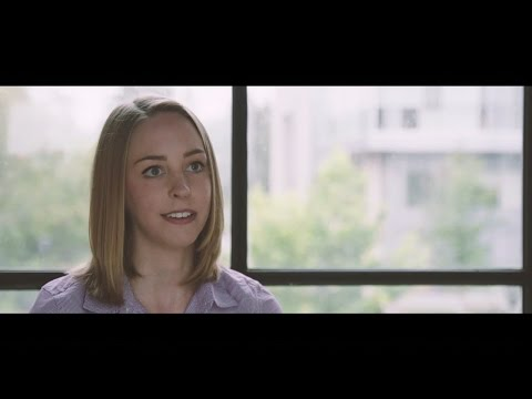 Carleton Stories: Victoria