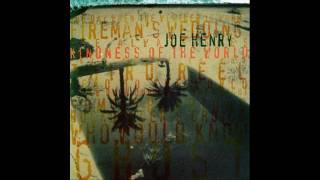 Joe Henry - Third Reel