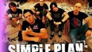 Shut Up - Simple Plan! [Lyrics & Download Link In Description]