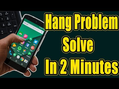 Mp3 Download Po Hanging Problem Solution 100 Correct Oppo Hanging