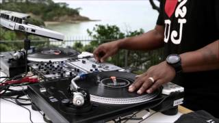 dj jazzy jeff & the frech prince  pump me up clip