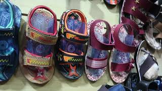 घर बैठे मंगवाए | Slippers, Shoes, Sandals At Factory Rate | Footwear Wholesale | Mewat Footwear