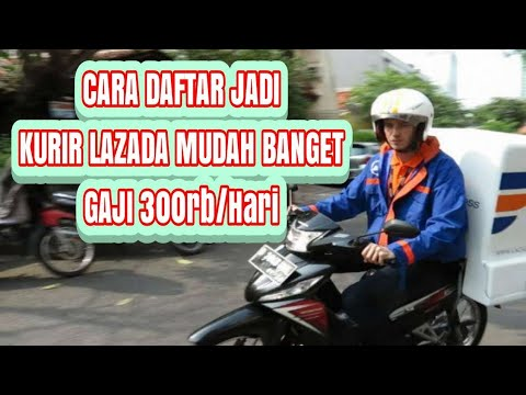 mp4 Job Kurir, download Job Kurir video klip Job Kurir