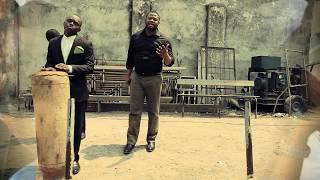 Pasteur Moise Mbiye   Bilaka (clip Officiel)