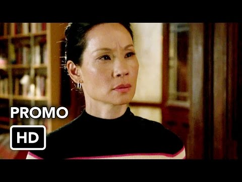 Elementary 5.22 (Preview)